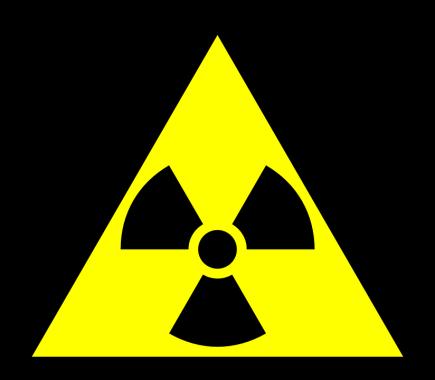 Le nucléaire pourquoi on lecraint?