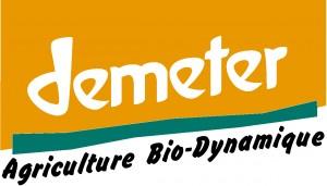 3-demeter-300x171