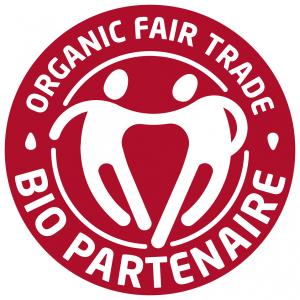 bio-partenaire-equitable-300x300.png
