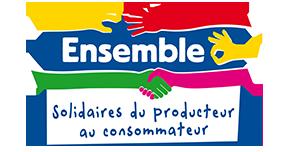 ensemble-solidaires-producteur-consommateur