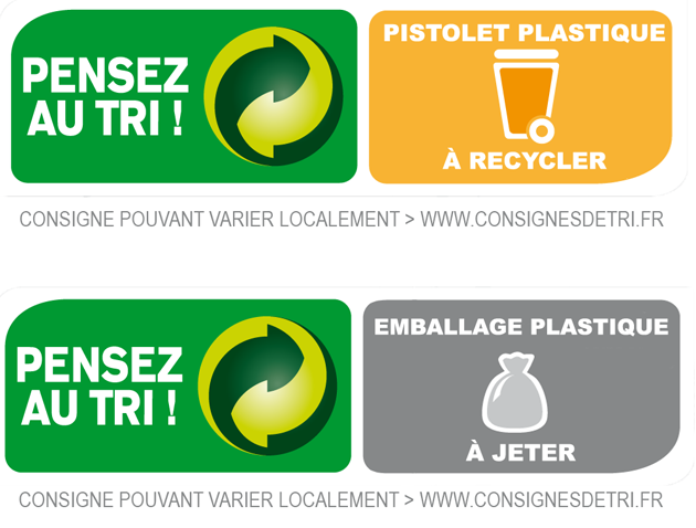 recyclage (BD).png