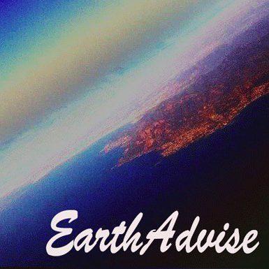 Les Conseils de la Terre