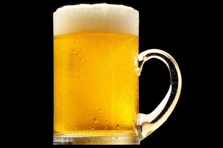 NCI_Visuals_Food_Beer